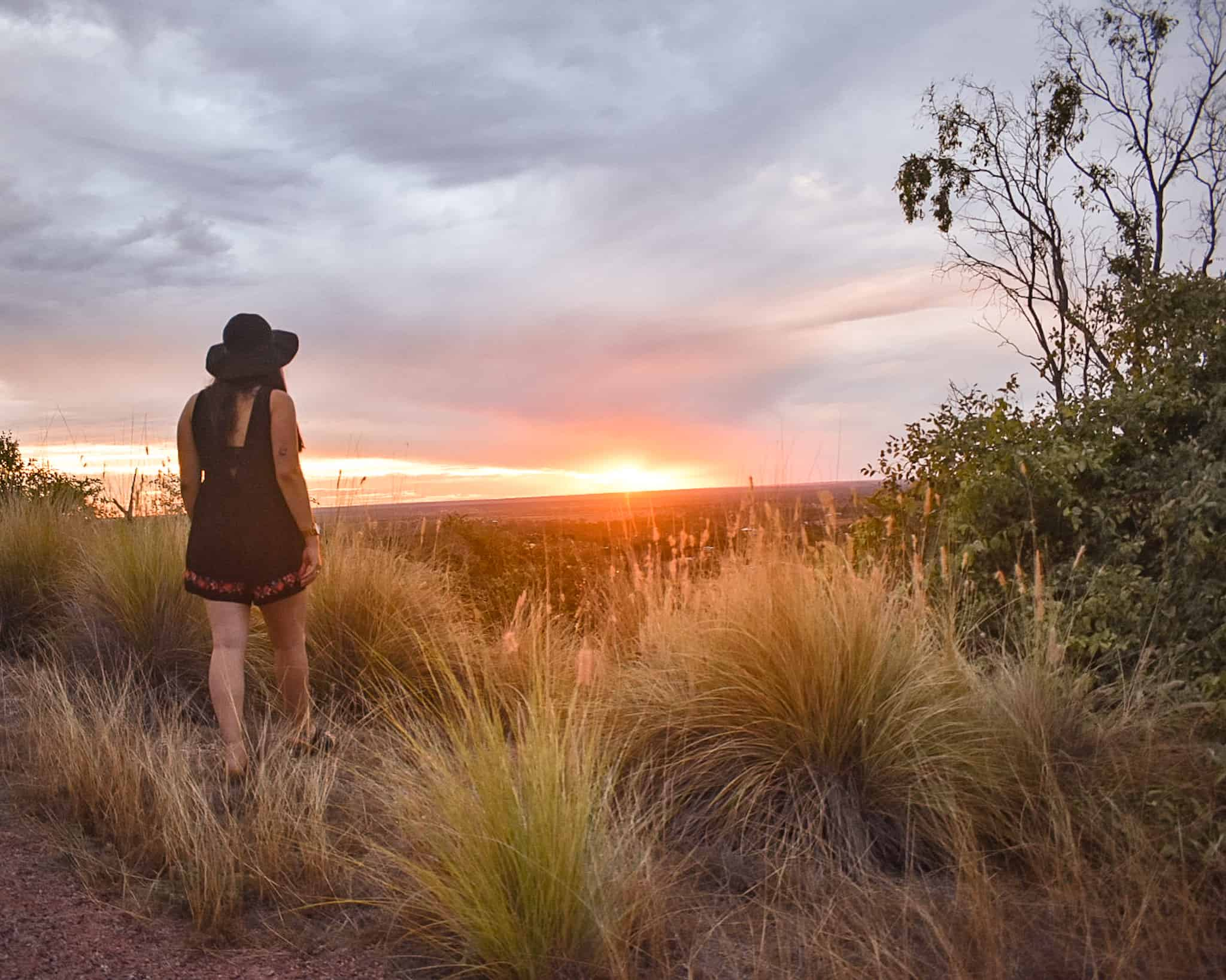 There are an abundance of things to do in Charters Towers if you are planning a vacation to North Queensland or Townsville. It's the outback, located an hour inland from the Great Barrier Reef of Australia, with so many exciting attractions you may not know about. This guide offers 6 of the best things to do to help you plan your trip!#northqueensland #charterstowers #outbackaustralia