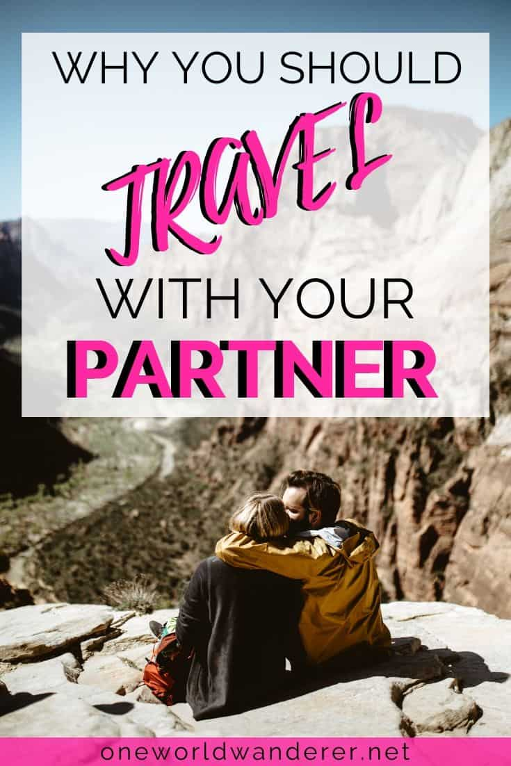 Your Partner