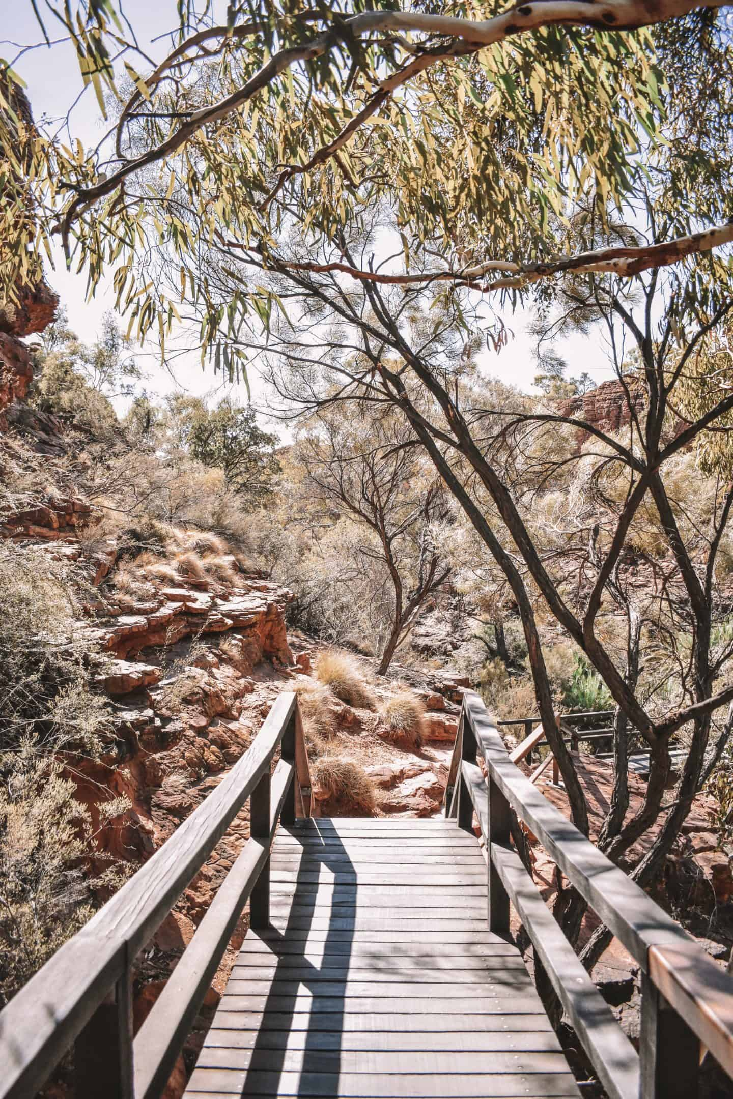 The best Australian Outback Itinerary. A comprehensive road trip of the Australian outback. Enjoy the sights from Adelaide to Alice Springs, including the famous Uluru and Kings Canyon and the Kata-Tjuta on this epic Australian outback road trip itinerary. #outback #australia #Itinerary #outbackaustralia #australianroadtrip