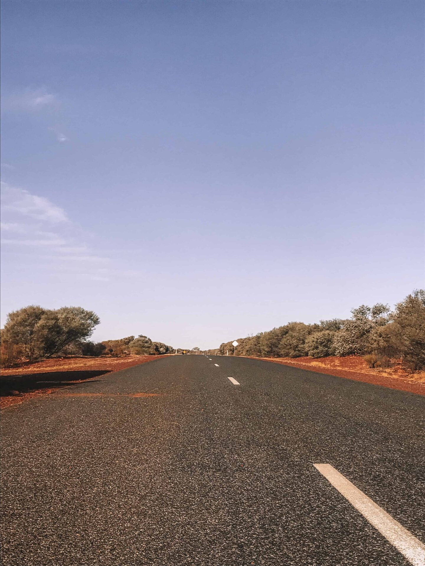 Greyhound is the best way to travel around Australia and get from point A to point B without having to sell your kidney to pay for it. Find out how to do it and where to go for the perfect itinerary for your Australian Road Trip!