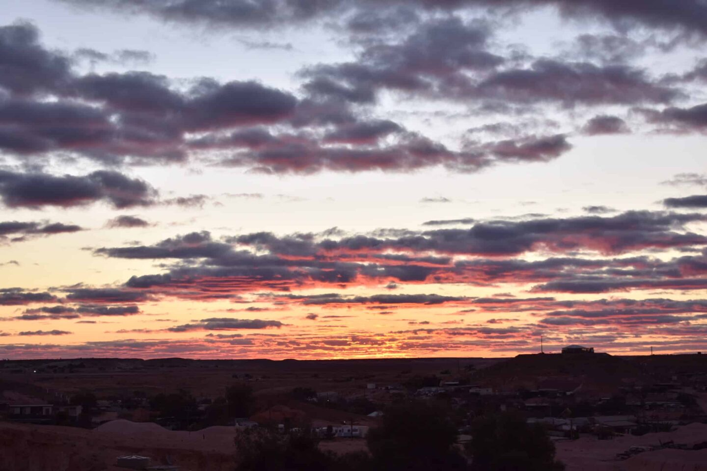 Coober Pedy, a town deep in the Australian Outback is a lot more than just opal mining. Here is my guide to the amazing things to do in a part of Australia that's unlike anywhere else.