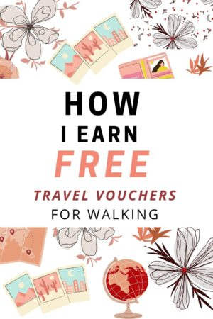 Can you really get paid to walk? Can you really earn free travel vouchers just for staying active every day? Is Sweatcoin, the number one money making app to earn free travel vouchers and Paypal money just from your steps, legit? Find out all the details about Sweatcoin and if it's legit or not in this full review of the mobile app.